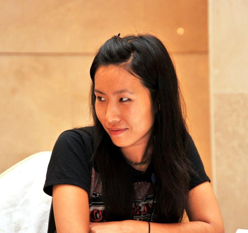JUL_2009 1921 Jy Lin cr cmp